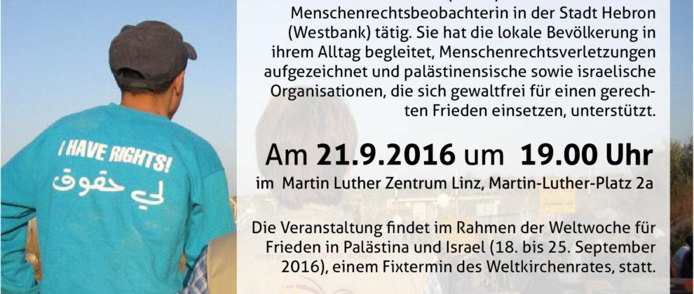 EAPPI_Einladung_Linz