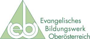 Logo EWB OÖ