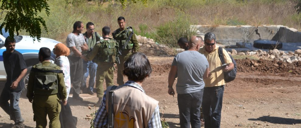 settler-attack-3-2012-t-mayr-klein